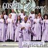 Gospel Dream 20ème anniversaire (Collector's Edition)