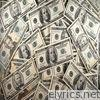 Big Money Preachers - Single
