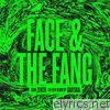 Face & the Fang EP