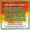 Rebel Dance Anthems