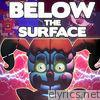 Below the Surface - Single