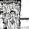 Misantropolis - EP
