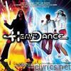Heavy Dance