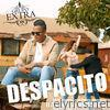 Despacito (Bachata Version) - Single