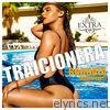 Traicionera (Bachata Radio Edit) - Single