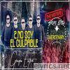 No Soy el Culpable - Single