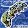 Los Pegamixes - EP