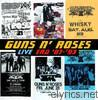 Guns N' Roses It's Alright lyrics