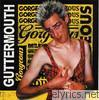 Guttermouth - Gorgeous