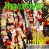 Haemorrhage - Grume (Reissue)