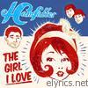 The Girl I Love - EP