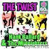 The Twist (Remastered) - Single