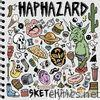 Sketchpad - EP