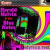 Harold Melvin & the Blue Notes - Their Very Best