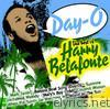 Harry Belafonte - Day-O! The Best of Harry Belafonte