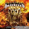 Hatebreed (Deluxe Limited Edition)