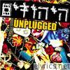 Unplugged - אנפלאגד
