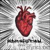 Invictus (Bonus Track Version)