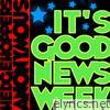 It's Good News Week - EP