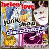 Junk Shop Discotheque - EP
