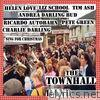 The Townhall Band (feat. Liz School, Tim Ash, Andrea Darling Bud, Ricardo Autobahn, Pete Green & Charlie Darling) - Single