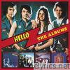 Hello: The Albums