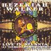 Hezekiah Walker Since He Came lyrics