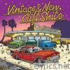 Vintage & New, Gift S***s - EP