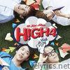 HIGH4 1st Mini Album 'HI HIGH' - EP