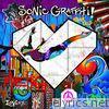 Sonic Graffiti - EP