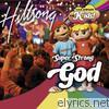 Hillsong Kids - Super Strong God (Live)
