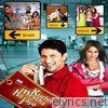 Kuchh Meetha Ho Jaye (Original Motion Picture Soundtrack)