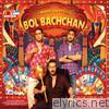 Himesh Reshammiya - Bol Bachchan (Original Motion Picture Soundtrack)