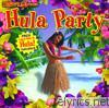 Hit Crew - Drew's Famous - Hula Party Music