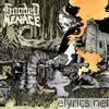 Effigies of Evil (Deluxe Version)
