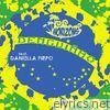 Denguiñho (feat. Daniella Firpo) - EP