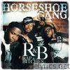 R&B (Rap & Bitches)