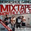Mixtape Monthly, Vol. 1