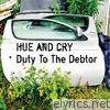 Duty to the Debtor - Single