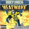 Heatwave - Single