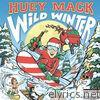 Wild Winter - EP