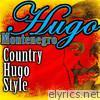 Country Hugo Style