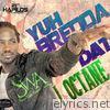 Yuh Bredda Dat - Single