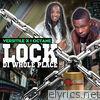 Lock Di Whole Place - Single (feat. Versatile) - Single