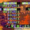 Mo Bounce (Remixes) - Single