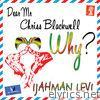 Dear Mr. Chriss Blackwell (Why?) - Single