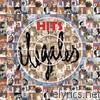 Ilegales - Los Ilegales: Hits