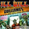 Infermo Guillermo