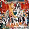 Animal 2 - Single