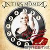 In This Moment - Call Me - EP